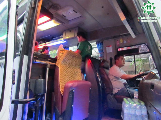 Tour Vũng Tàu giá rẻ chất lượng