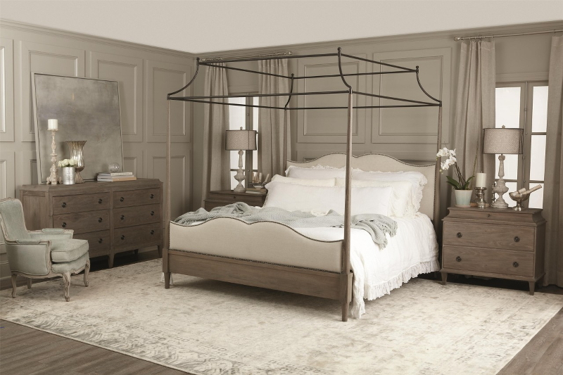 rustic-glam-style-bedroom-furniture-3