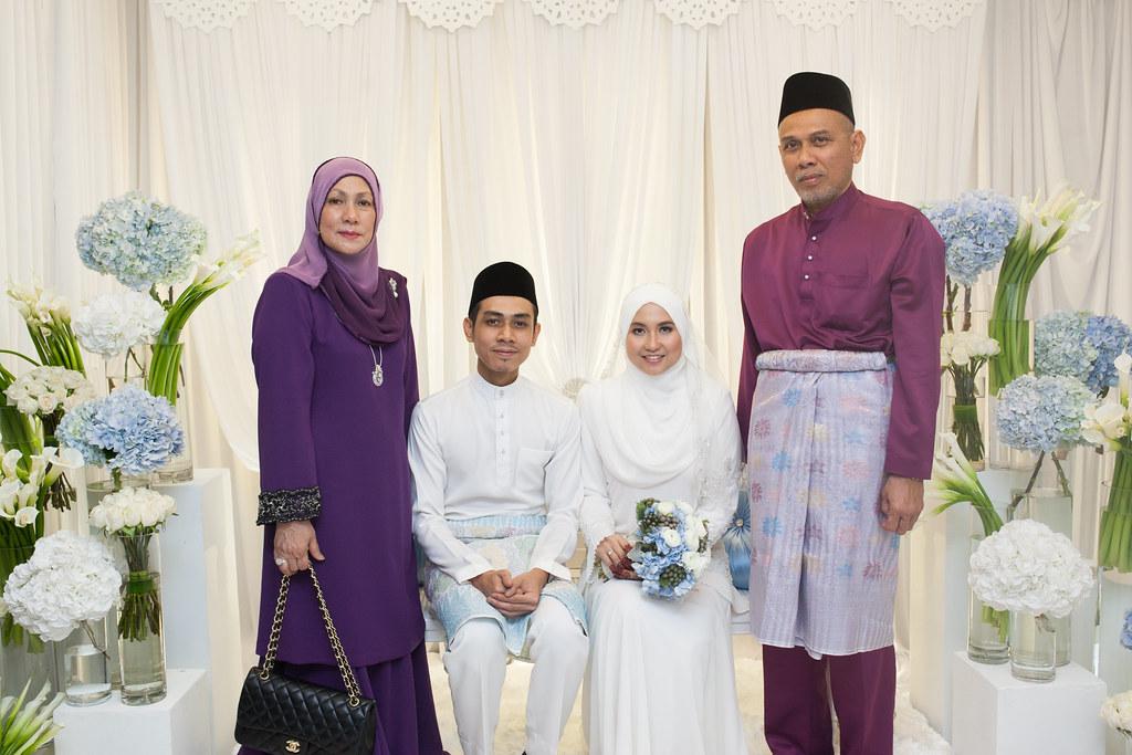 As'ad & Siti-069