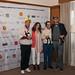 Fundación Filia Primer Torneo Solidario de Golf_20160427_Angel Moreno28