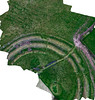 Stitched KAP Shot of Rathra Multivalate Earthworks