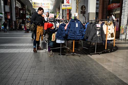 kumamoto2015-45