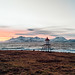 Arnøya Lighthouse by S_Peter