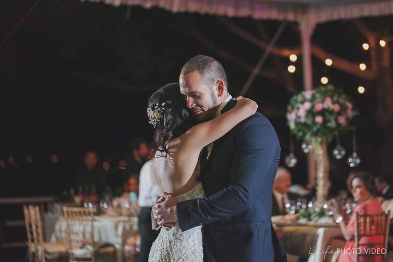 Wedding_ErikaIsmel_Leon_Gto_066