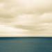Horizon - DAY 360 - 365 day photo challenge by david.reid.5