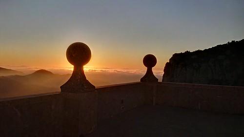 sunrise montserrat