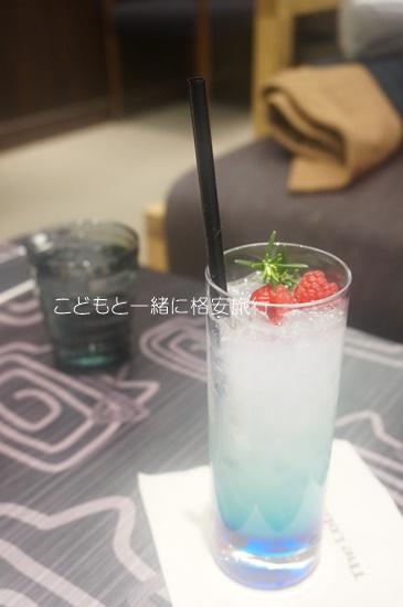 menskittycafe022