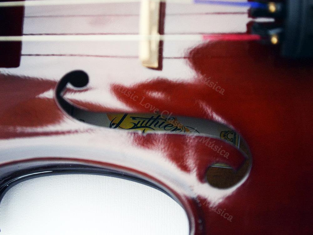 Violin-Luthier.jpg1000pxML7