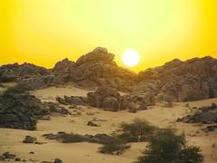 Mauritania 031