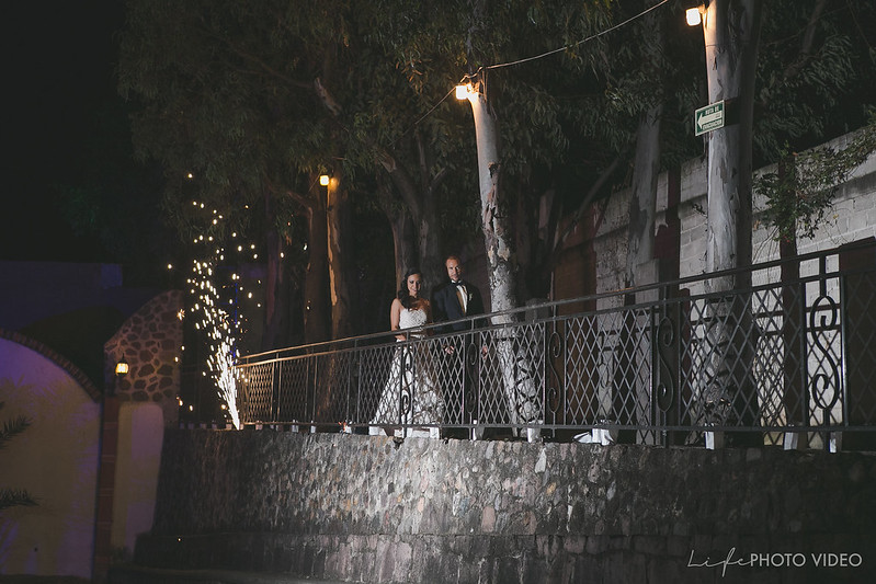 Wedding_ErikaIsmel_Leon_Gto_060
