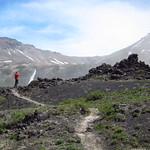 Mo, 30.11.15 - 15:15 - Volcán Achen Ñiyeu, Lago Curruhue Grande