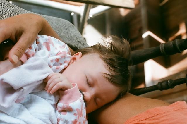 Petite bébé
