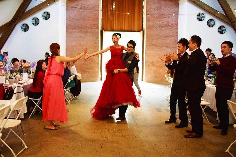 顏氏牧場,後院婚禮,極光婚紗,海外婚紗,京都婚紗,海外婚禮,草地婚禮,戶外婚禮,旋轉木馬_0483