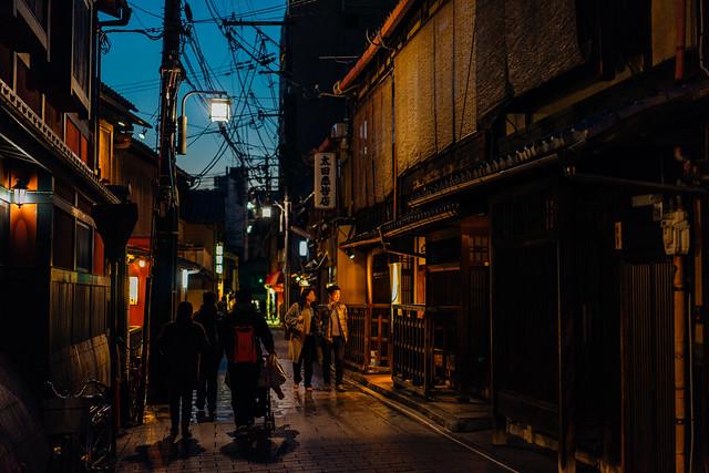 Kyoto_1602_23