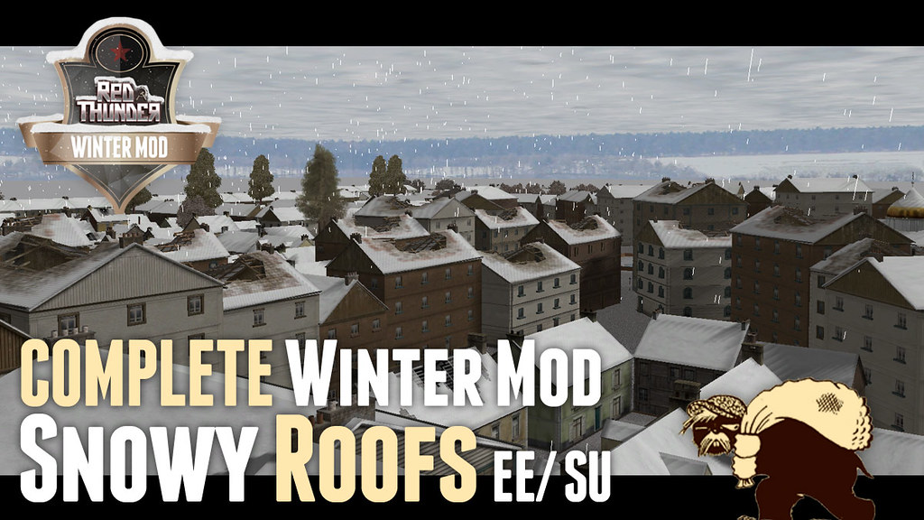 CMRT-Winter-Mod-complete-snowy-roows2