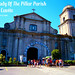 Imus Cathedral (Imus Cavite)