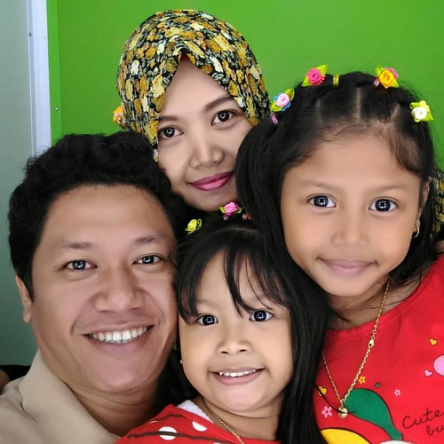 #family #fhernawan
