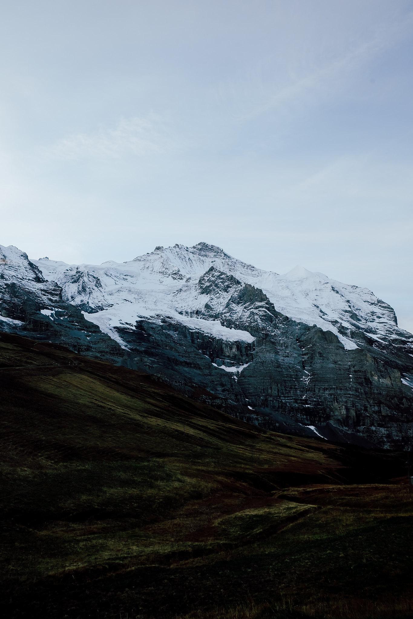 Jungfraujoch (13 of 33)