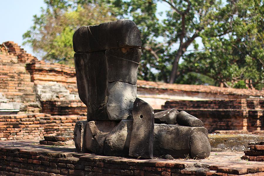 Wat-Maha-That_03