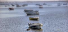 10 días por Huelva