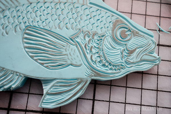 carving_a_fish_stamp4737.jpg