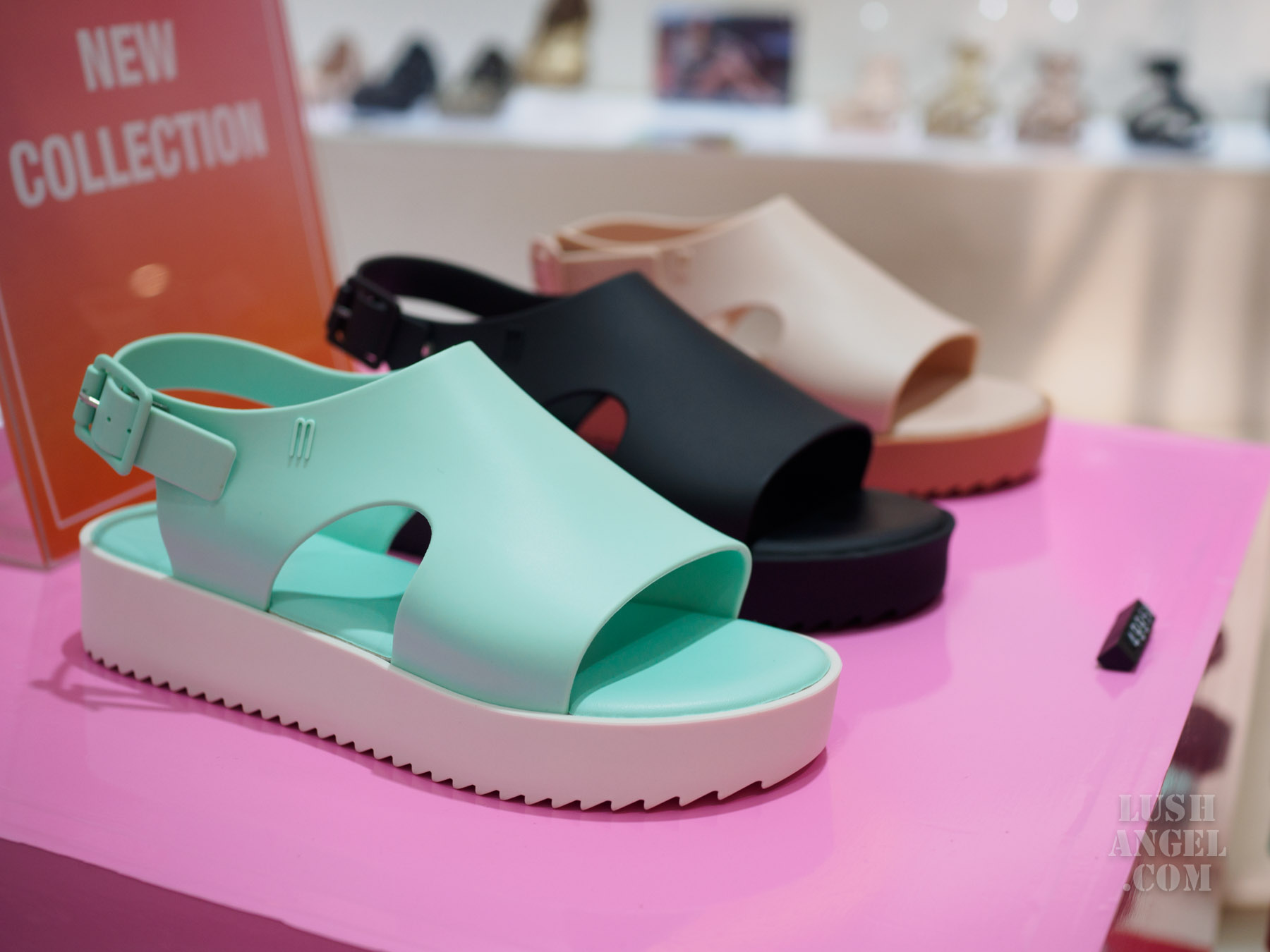 melissa-ss2016-collection