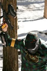 Junior Winter Camp '16 (88 of 118)