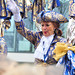 Karnevalszug in Bad Godesberg, Bonn by Harmakdon