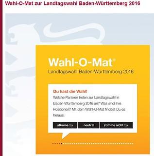 Wahl-O-Mat-1