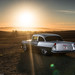 1955 Chevy for Super Chevy Magazine by Richard.Le