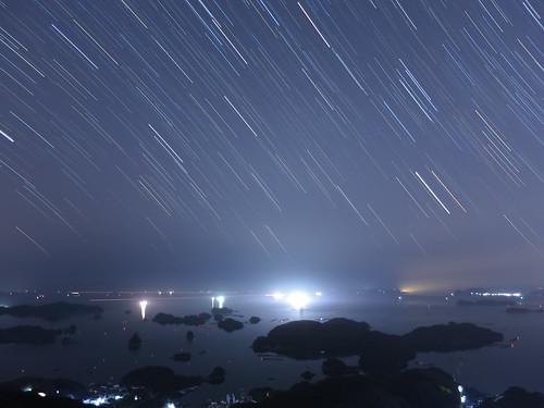 Ishidake Observatory