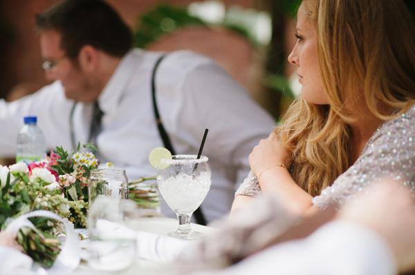 Celine Kim Photography AM Airship 37 distillery district romantic summer wedding-41
