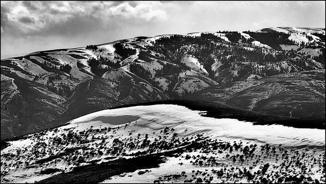 US Black Canyon 9
