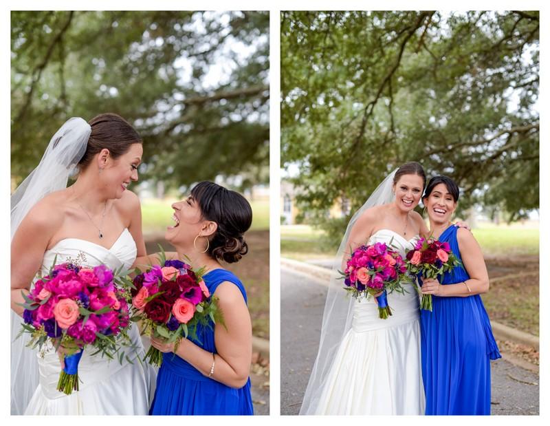 Jeff and Laura Beth's Wedding24