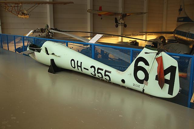 OH-355