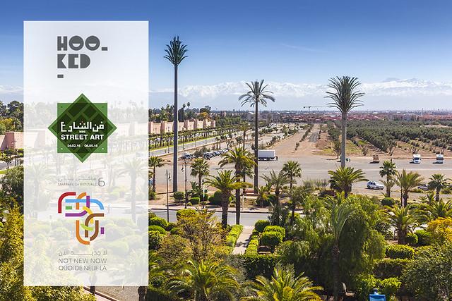 marrakech_biennale_Hookedblog_Mark_Rigney