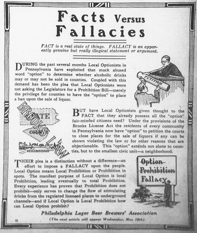 Facts-v-Fallacies-31-1915