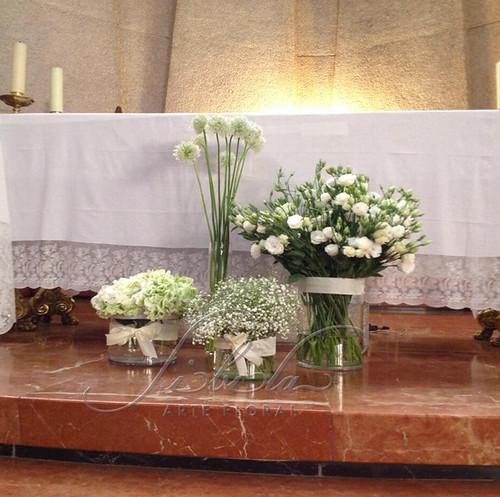 ceremonia_4