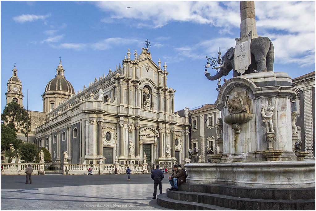 Catania7