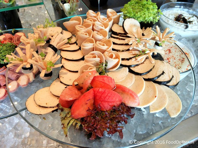 Salad Bar (5)