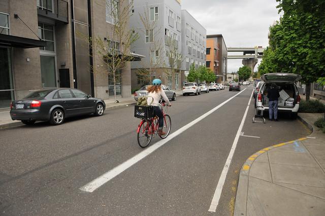 NW Portland Week - Day 1 ride-60.jpg