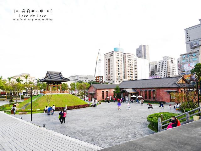 台北旅行景點推薦西門町