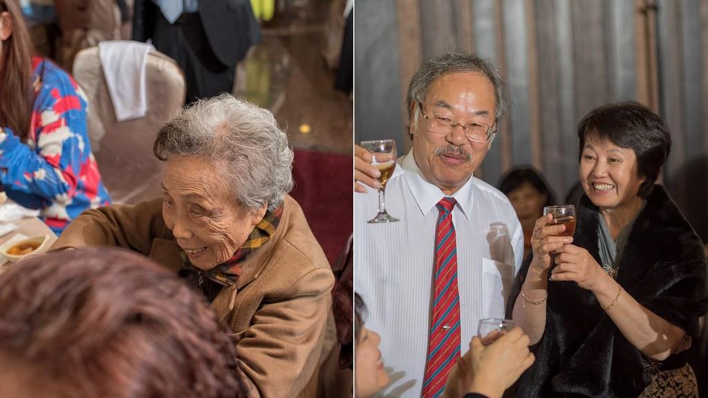 婚攝樂高-蓮香齋-人道國際酒店109