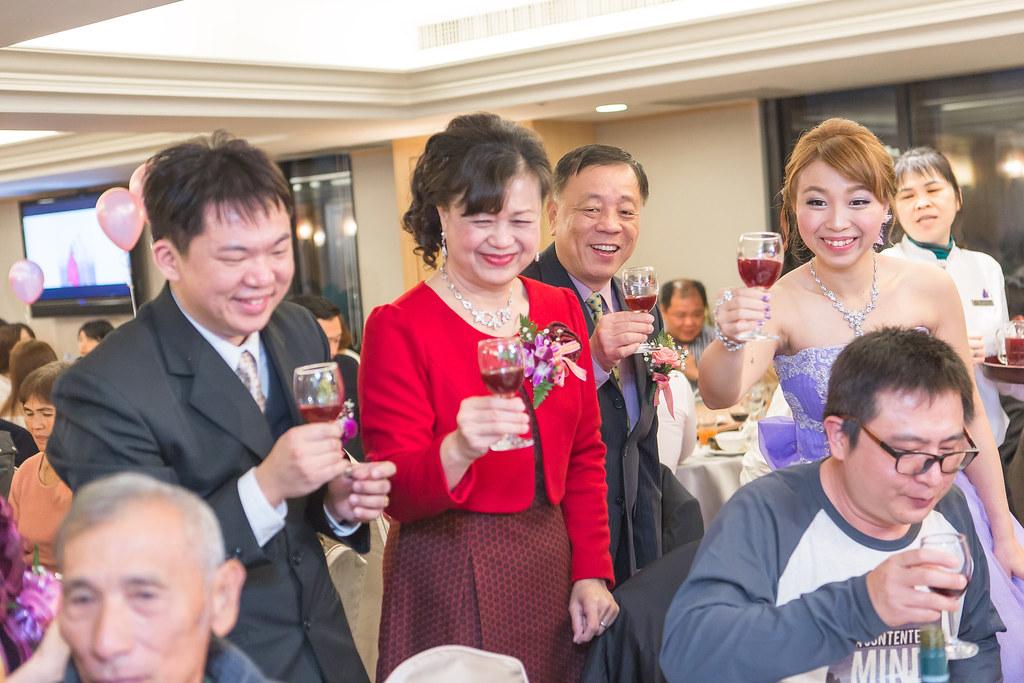 結婚婚宴精選-120