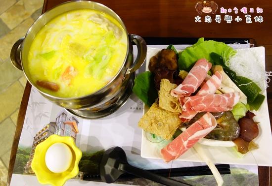 夏緹飯店晚餐 (16).jpg