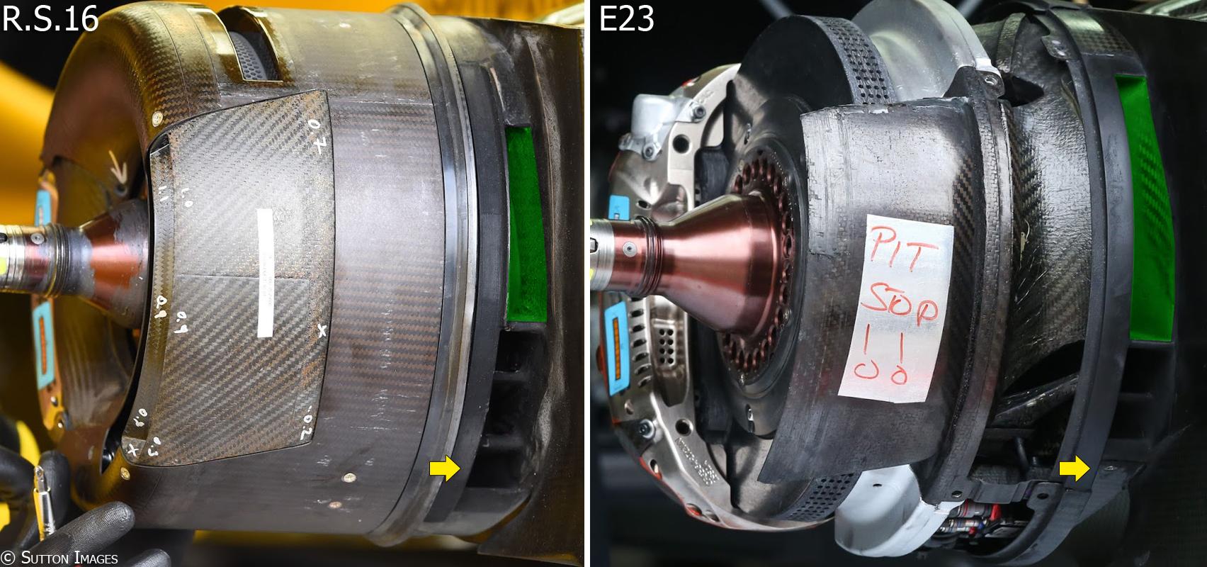 rs16-brakes