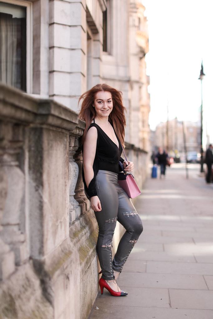 Launer Bag (4)