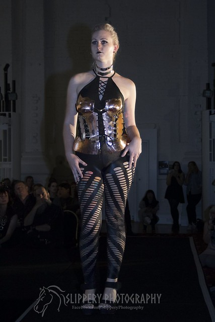 M.A.D Fashion (55)