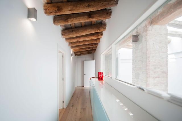 160326_Single_House_Building_12__r