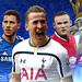 premier-league-fixtures-live-blog_3315631